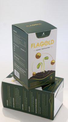 flagold-co-tac-dung-phu-khong-1