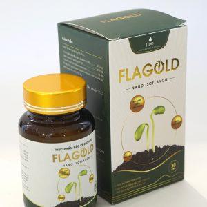 sản phẩm nano mầm đậu nành của jido