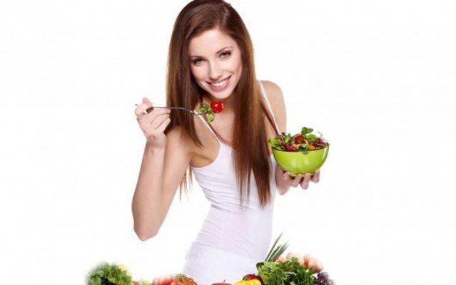 thực phẩm tăng cường sinh lý nữ, thực phẩm giúp tăng cường sinh lý nữ, những thực phẩm tăng cường sinh lý nữ, thực phẩm tăng cường sinh lý cho nữ, thực phẩm chức năng tăng cường sinh lý nữ, thực phẩm tăng cường sinh lý cho phụ nữ, các loại thực phẩm tăng cường sinh lý nữ, thực phẩm chức năng giúp tăng cường sinh lý nữ