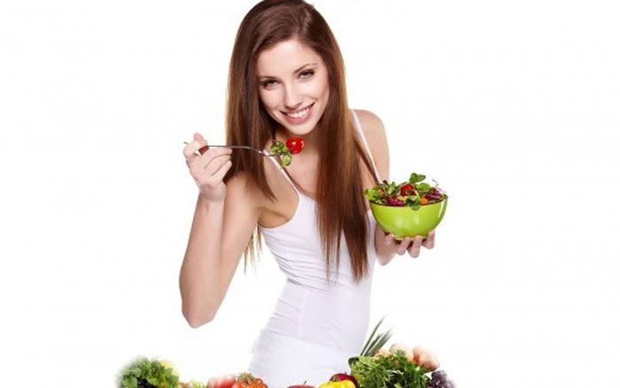 """Bật mí 5 loại thực phẩm giúp tăng cường sinh lý nữ – """"giữ lửa phòng the"""""""