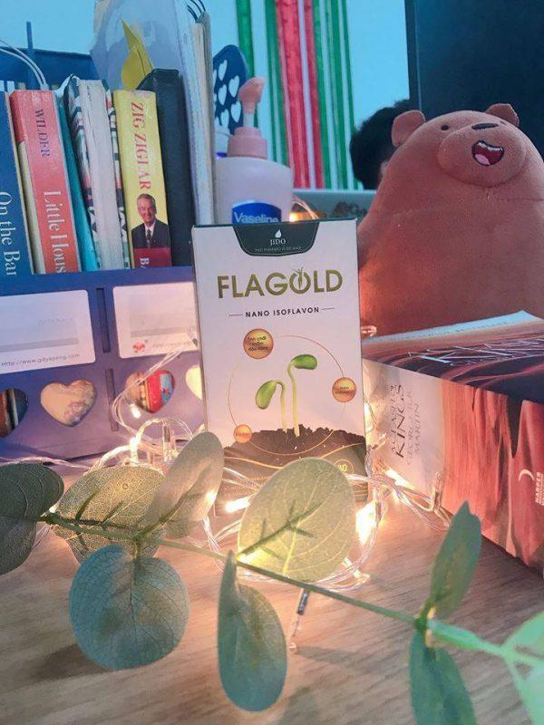 Địa chỉ bán FlaGold tại TpHCM | Nếu tôi muốn mua hàng phải làm như thế nào?