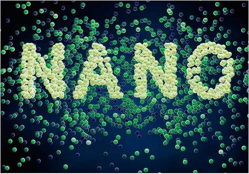 Mầm đậu nành Flagold được sản xuất bằng công nghệ Nano đảm bảo an toàn cho sức khỏe