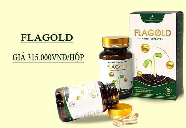 mua thực phẩm chức năng FlaGold ở đâu, mua flagold ở đâu, nano mầm đậu nành flagold mua ở đâu, mua mầm đậu nành flagold, thực phẩm flagold mua ở đâu, thực phẩm bảo vệ sức khoẻ flagold mua ở đâu, thực phẩm chức năng flagold mua ở đâu