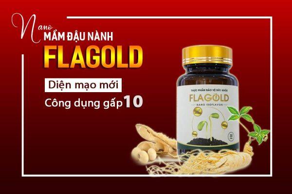 nano-flagold-mam-dau-nanh-2