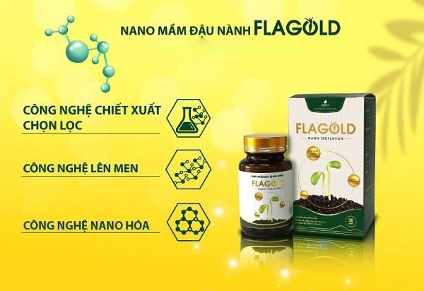 Nano mầm đậu nành FlaGold có giúp giảm cân không, nano mầm đậu nành flagold có giảm cân không, flagold giảm cân, nano mầm đậu nành flagold giảm cân