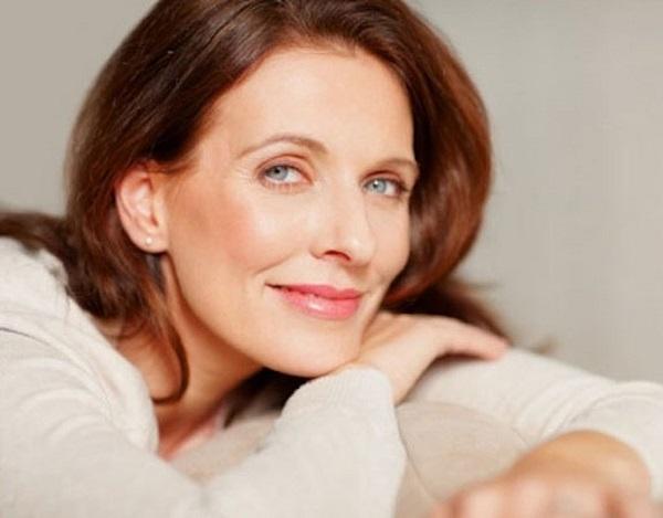 Flagold giúp chị em tăng cường collagen, cân bằng nội tiết tố trong cơ thể