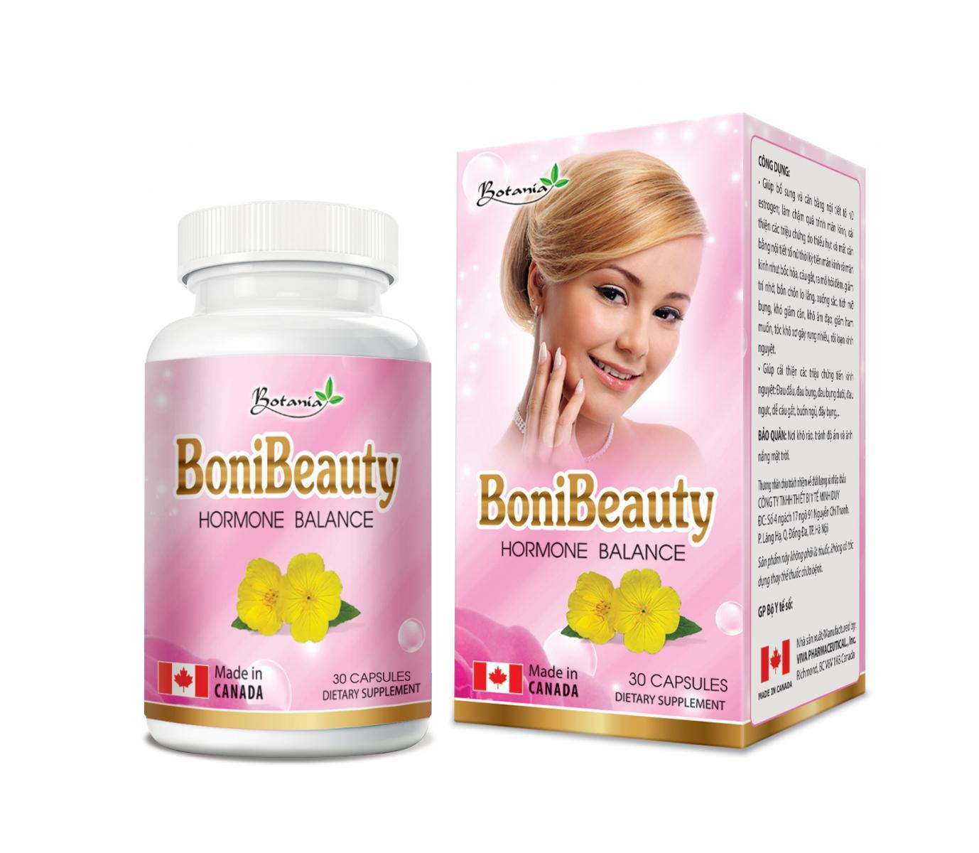 bonibeauty, bonibeauty có tốt không, bonibeauty gia bao nhieu, vien uong bonibeauty, có nên dùng bonibeauty, boni beauty, viên uống bonibeauty có tốt không