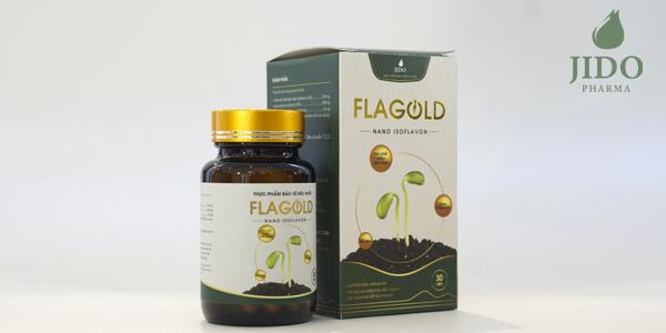 mầm đậu nành nguyên chất, công dụng của mầm đậu nành, cách dùng thanh mộc hương, mầm đậu nành thanh mộc hương, giá bao nhiêu, có tốt không, cách sử dụng, tác dụng, cách uống
