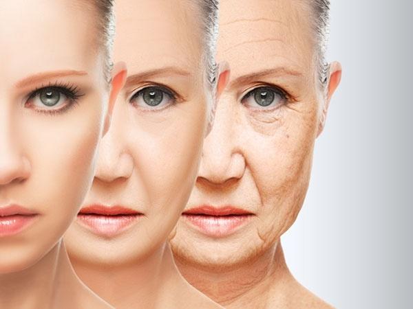 chống lão hóa da tuổi 30, chống lão hóa da mặt tuổi 30, cách chống lão hóa da tuổi 30, cách chống lão hóa da ở tuổi 30, chống lão hóa tuổi 30