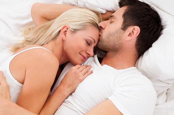 thực phẩm chức năng spermen, địa chỉ bán spermen, tăng sinh lý nam