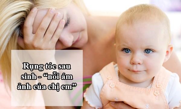 các cách trị rụng tóc sau sinh, cách điều trị rụng tóc sau sinh, cách trị rụng tóc sau khi sinh, cách trị rụng tóc cho mẹ sau sinh, cách điều trị bệnh rụng tóc sau khi sinh, cách điều trị rụng tóc sau khi sinh