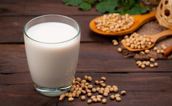 Cách uống mầm đậu nành tăng vòng 1, uống mầm đậu nành như thế nào để tăng vòng 1, cách ăn mầm đậu nành tăng vòng 1, uống bột đậu nành có tăng vòng 1 không, cách sử dụng viên mầm đậu nành tăng vòng 1, cách uống bột đậu nành tăng vòng 1, cách uống mầm đậu nành tăng cân tăng vòng 1, cách sử dụng mầm đậu nành để tăng kích thước vòng 1, cách uống mầm đậu nành tăng vòng 1, cách pha mầm đậu nành tăng vòng 1, cách uống mầm đậu nành để tăng vòng 1, cách sử dụng mầm đậu nành tăng vòng 1, cách dùng mầm đậu nành tăng vòng 1, hướng dẫn uống mầm đậu nành tăng vòng 1, cách uống mầm đậu nành tăng size vòng 1, cách dùng mầm đậu nành để tăng vòng 1, cách uống mầm đậu nành giúp tăng vòng 1, cách uống bột mầm đậu nành tăng vòng 1