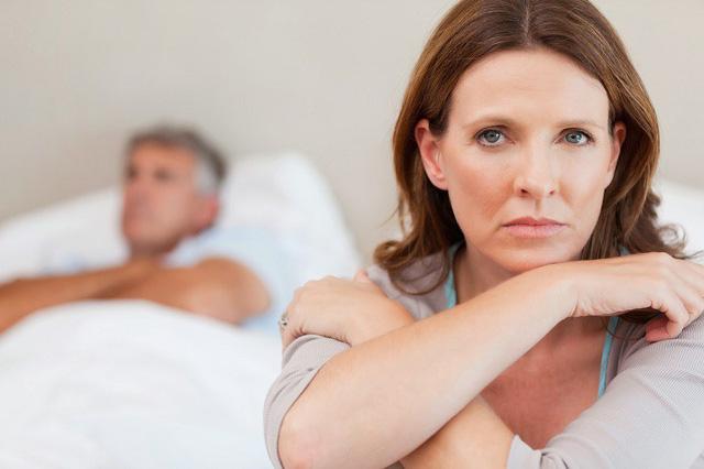 Dấu hiệu tiền mãn kinh và cách điều trị hiệu quả nhất cho chị em phụ nữ
