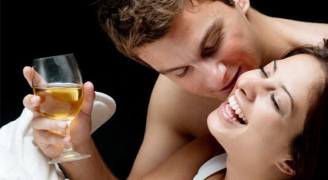 Spermen chữa xuất tinh sớm