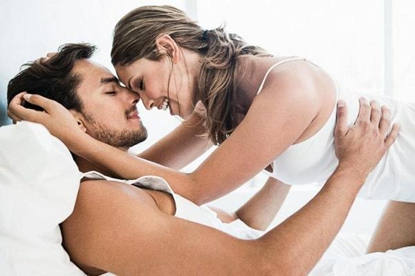 Thành phần spermen, thực phẩm chức năng spermen, tăng sinh lý nam