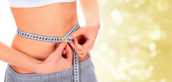 uống mầm đậu nành có béo lên không, uống mầm đậu nành có béo không, uống mầm đậu nành có bị béo không, uống mầm đậu nành nguyên xơ có béo không, uống bột mầm đậu nành có béo không, uống tinh chất mầm đậu nành có béo không