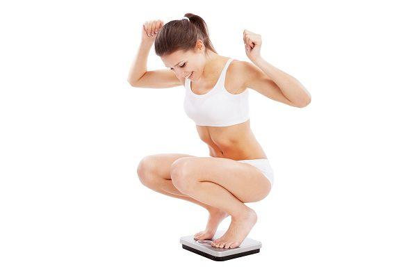 cách sử dụng, uống bột mầm đậu nành đúng cách, uống bột mầm đậu nành để tăng cân, tăng vòng 1, giảm cân, vào lúc nào