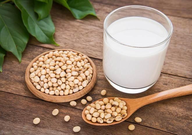uống sữa đậu nành có tác dụng gì, uống sữa đậu nành có tác dụng gì với phụ nữ, uống sữa đậu nành có công dụng gì, uống sữa đậu nành fami có tác dụng gì, uống sữa mầm đậu nành có tác dụng gì, uống sữa đậu nành không đường có tác dụng gì, uống sữa đậu nành mỗi ngày có tác dụng gì, con gái uống sữa đậu nành có tác dụng gì, uống sữa đậu nành hàng ngày có tác dụng gì, sữa đậu nành có tác dụng gì với nam giới, uống sữa đậu nành có tăng vòng 1 không, phụ nữ uống sữa đậu nành có bị vô sinh, tác dụng của uống nước đậu, uống sữa đậu nành có bị vô sinh không, phụ nữ uống sữa đậu nành có tác dụng gì, uống sữa đậu nành mỗi sáng có tác dụng gì, bà bầu uống sữa đậu nành có tác dụng gì, uống nước đậu tương có tác dụng gì, uống nước đậu nành rang có tác dụng gì, uống nước đậu tương rang có tác dụng gì, uống nước đậu nành không đường có tác dụng gì, phụ nữ uống nước đậu nành có tác dụng gì, uống nước đậu nành hàng ngày có tác dụng gì, uống nước đậu đen đậu xanh đậu nành có tác dụng gì, đậu nành rang nấu nước uống có tác dụng gì