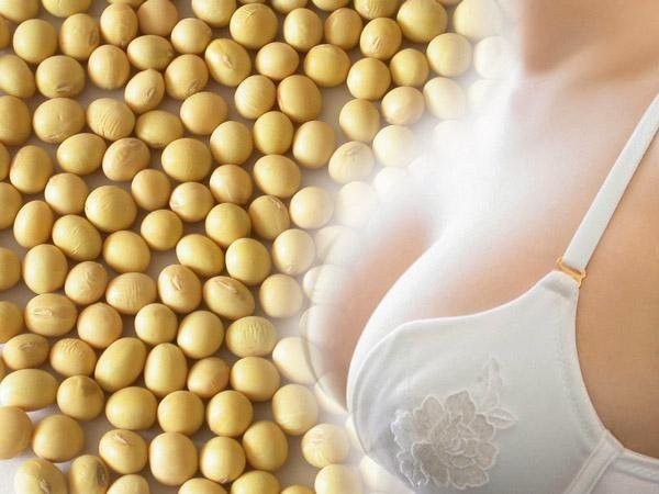 phụ nữ uống sữa đậu nành có tác dụng gì, sữa đậu nành có tác dụng gì với phụ nữ, tác dụng của sữa đậu nành đối với phụ nữ, tác dụng của sữa đậu nành với phụ nữ, sữa đậu nành có tác dụng gì cho phụ nữ, tác dụng sữa đậu nành với phụ nữ, tác dụng sữa đậu nành đối với phụ nữ, tác dụng của sữa đậu nành cho phụ nữ, phụ nữ uống sữa đậu nành có tác dụng gì, tác dụng sữa đậu nành cho phụ nữ, công dụng của sữa đậu nành với phụ nữ, công dụng sữa đậu nành với phụ nữ, công dụng của sữa đậu nành đối với phụ nữ,