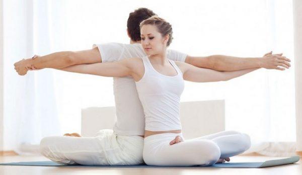 bài tập tăng cường sinh lý, những bài tập tăng cường sinh lý, các bài tập tăng cường sinh lý, bai tap the duc tang cuong sinh ly, yoga tăng cường sinh lý, tập yoga tăng cường sinh lý, tap the duc tang cuong sinh ly, bài tập giúp tăng cường sinh lý, các bài tập giúp tăng cường sinh lý