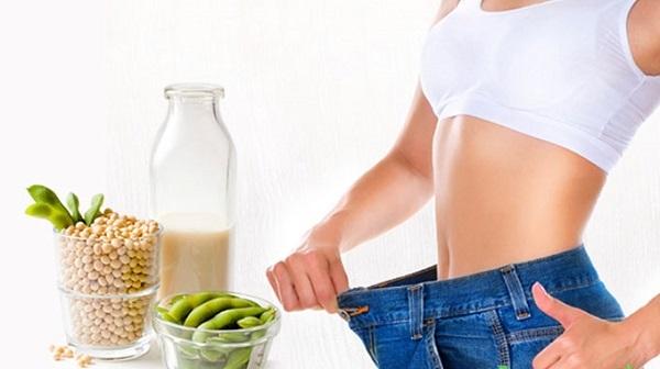 cách uống mầm đậu nành giảm cân, cách uống mầm đậu nành giảm cân tăng vòng 1, uống mầm đậu nành giảm cân, uống bột mầm đậu nành đúng cách, uống mầm đậu nành để giảm cân, mầm đậu nành giảm cân, uống mầm đậu nành có tăng cân không, uống mầm đậu nành đúng cách để giảm cân, giảm cân bằng mầm đậu nành, cách làm mầm đậu nành giảm cân, uống bột mầm đậu nành giảm cân, cách dùng mầm đậu nành giảm cân, mầm đậu nành uống giảm cân, giảm cân với mầm đậu nành, cách pha mầm đậu nành giảm cân, mầm đậu nành có giảm cân không, cách uống mầm đậu nành để giảm cân, uống mầm đậu nành có béo không, cách uống mầm đậu nành để tăng cân, uống mầm đậu nành có giảm cân không, cách giảm cân bằng mầm đậu nành, uống mầm đậu nành như thế nào để giảm cân, mầm đậu nành có tăng cân không, cách uống mầm đậu nành tăng vòng 1, mầm đậu nành có giúp giảm cân, cách sử dụng mầm đậu nành để giảm cân, cách uống mầm đậu nành, uống mầm đậu nành để tăng cân, cách uống mầm đậu nành tăng cân, cách uống bột mầm đậu nành giảm cân, giảm cân mầm đậu nành, uống bột mầm đậu nành có tăng cân không, mầm đậu nành có béo không, bột đậu nành giảm cân, uống sữa đậu nành có mập không, uống mầm đậu nành tăng cân, cách sử dụng mầm đậu nành giảm cân, uống mầm đậu nành có tăng cân, uống mầm đậu nành có tăng cân ko, uống mầm đậu nành trước hay sau ăn, uống mầm đậu nành đúng cách, uống sữa đậu nành buổi sáng giảm cân, cách sử dụng mầm đậu nành, cách uống mầm đậu nành giảm mỡ bụng, bột đậu nành có giảm cân không, mầm đậu nành nên uống lúc nào, mầm đậu nành có tăng cân, giảm cân bằng bột đậu nành, giảm cân bằng đậu nành,