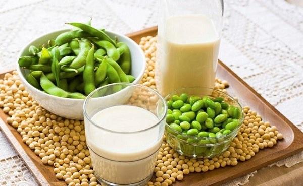 cách sử dụng mầm đậu nành nguyên xơ, cách dùng mầm đậu nành nguyên xơ, cách pha mầm đậu nành nguyên xơ, cách sử dụng mầm đậu nành nguyên sơ, cách uống mầm đậu nành nguyên sơ, cách uống mầm đậu nành nguyên xơ tăng vòng 1, cách uống mầm đậu nành nguyên xơ để giảm cân, cách uống mầm đậu nành nguyên xơ tăng cân, cách uống mầm đậu nành nguyên sơ, cách dùng bột mầm đậu nành nguyên xơ,