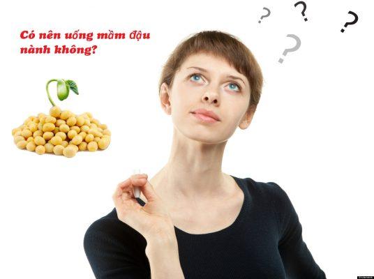 có nên uống mầm đậu nành không, có nên dùng mầm đậu nành không, có nên uống mầm đậu nành, có nên uống mầm đậu nành ko, có nên uống mầm đậu nành thường xuyên, có nên uống tinh chất mầm đậu nành không, phụ nữ có nên uống mầm đậu nành không, có nên uống mầm đậu nành thường xuyên không, có nên uống mầm đậu nành nguyên xơ không
