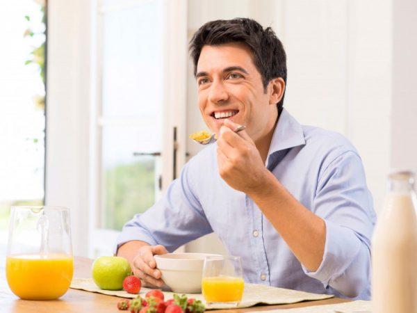Đàn ông ăn gì để sinh con trai và kiêng ăn gì để sinh con trai