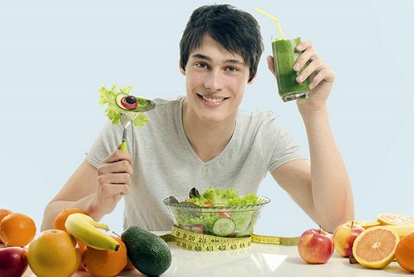 đàn ông ăn gì để sung, ăn gì để sung trong chuyện ấy, món ăn bổ dưỡng cho đàn ông, những món ăn tẩm bổ cho đàn ông, ăn gì để tăng sinh lý đàn ông, ăn gì tốt cho sức khoẻ nam giới, thực phẩm tăng cường sinh lực đàn ông