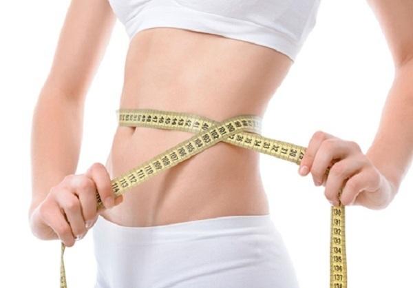 cách giảm mỡ bụng bằng sữa đậu nành, cách uống mầm đậu nành giảm mỡ bụng, mầm đậu nành giảm mỡ bụng, mầm đậu nành giảm mỡ bụng an toàn, mầm đậu nành giảm mỡ bụng nhanh nhất, mầm đậu nành giảm mỡ bụng hiệu quả, cách uống mầm đậu nành giảm mỡ bụng an toàn, cách uống mầm đậu nành giảm mỡ bụng eo thon, cách uống mầm đậu nành giảm mỡ bụng mỗi ngày