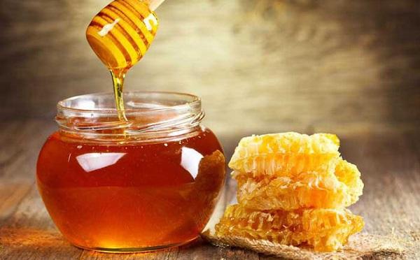 mầm đậu nành kỵ gì, đậu nành kỵ gì, mật ong kỵ gì, sữa đậu nành kỵ gì, mật ong kỵ những gì, dau nanh ki gi, sữa đậu nành kỵ với thực phẩm nào, sữa đậu nành kỵ những gì, mật ong kỵ với những gì, sữa đậu nành kỵ những gì, không nên uống sữa đậu nành với gì, uống mầm đậu nành lúc đói, một ngày nên uống bao nhiêu sữa đậu nành