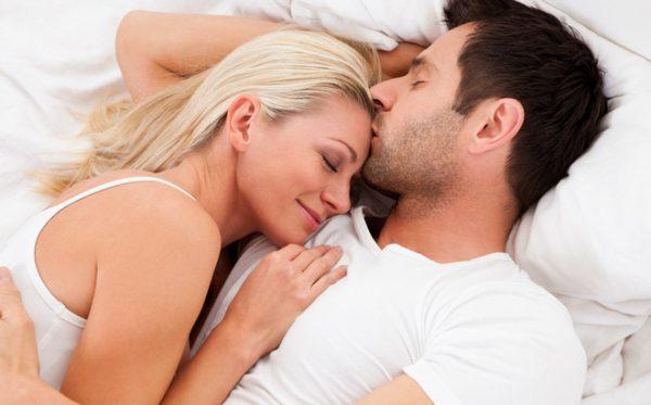phụ nữ ham muốn ở độ tuổi nào, phụ nữ ham muốn độ tuổi nào, phụ nữ ham muốn nhất ở độ tuổi nào, độ tuổi nào phụ nữ hết ham muốn, độ tuổi nào phụ nữ ham muốn