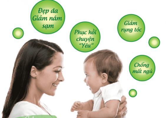 mầm đậu nành sau sinh, sau sinh uống mầm đậu nành được không, uống mầm đậu nành sau sinh, sau sinh có uống mầm đậu nành, mầm đậu nành có tốt cho mẹ sau sinh, mầm đậu nành có tốt cho phụ nữ sau sinh, tác dụng mầm đậu nành với phụ nữ sau sinh, sau sinh có uống mầm đậu nành, sau sinh bao lâu uống mầm đậu nành