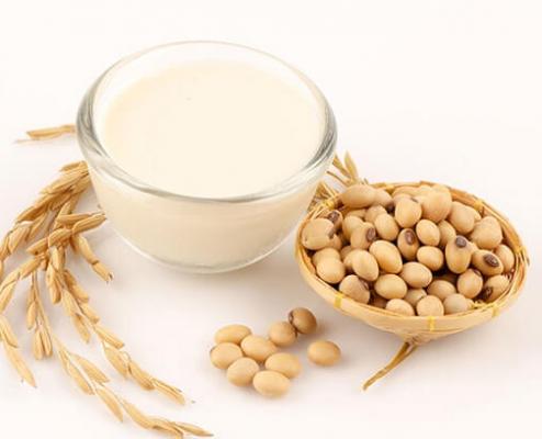 sữa đậu nành nấu để được bao lâu, sữa đậu nành để được trong bao lâu, sữa đậu nành tự làm để được bao lâu, sữa đậu nành tự nấu để được bao lâu, sữa đậu nành có thể để được bao lâu, sữa đậu nành nhà làm để được bao lâu