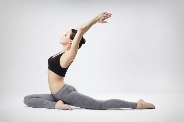 bài tập yoga tăng vòng 1 tại nhà, bài tập yoga vòng 1 đẫy đà, bài tập yoga tăng vòng 1 và 3, bài tập yoga tăng vòng 1, bài tập yoga cải thiện vòng 1, bài tập yoga giúp tăng vòng 1, các bài tập yoga tăng vòng 1, bài tập yoga tăng kích thước vòng 1, các bài tập yoga giúp tăng vòng 1, những bài tập yoga giúp tăng vòng 1, các bài tập yoga tăng kích thước vòng 1