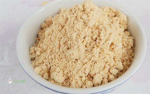 Bột ngũ cốc tăng vòng 1,cách làm ngũ cốc tăng vòng 1, uống ngũ cốc có tăng vòng 1 không, uống ngũ cốc tăng vòng 1, bột tăng vòng 1, uống bột đậu nành có tăng vòng 1 không, bột đậu giúp tăng vòng 1