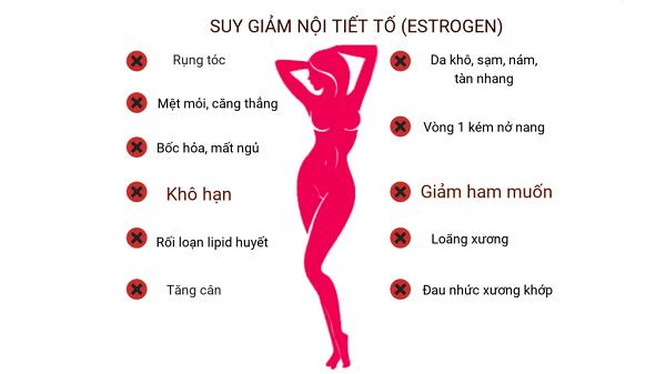 [Image: cach-lam-tang-vong-1-cap-toc-tai-nha-3.png]