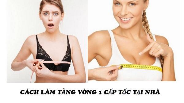 [Image: cach-lam-tang-vong-1-cap-toc-tai-nha.jpg]