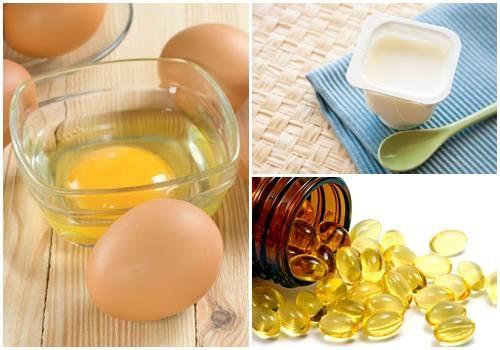 cách tăng vòng 1 bằng trứng gà mật ong, cách tăng vòng 1 bằng trứng gà và mật ong, cách làm tăng vòng 1 bằng trứng gà, cách tăng kích thước vòng 1 bằng trứng gà, cách làm tăng kích thước vòng 1 bằng trứng gà, cách tăng vòng 1 bằng trứng gà, cách tăng vòng 1 với trứng gà, cách làm tăng vòng 1 với trứng gà, cách làm trứng gà mật ong tăng vòng 1, cách ăn trứng gà tăng vòng 1,