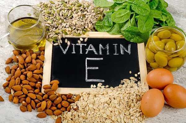 cách tăng vòng 1 bằng vitamin e, cách làm tăng vòng 1 bằng vitamin e, tăng kích cỡ vòng 1 với vitamin e, uống vitamin e có giúp tăng vòng 1, vitamin e có làm tăng vòng 1 không, uống vitamin e có tăng vòng 1 không, uống vitamin e tăng vòng 1, tăng vòng 1 bằng vitamin e, vitamin e tăng vòng 1, tăng vòng 1 với vitamin e
