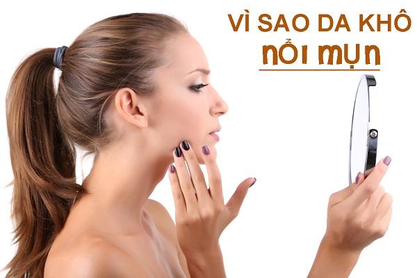 da khô mụn nên đắp mặt nạ gì, mặt nạ dành cho da khô và mụn, mặt nạ dưỡng ẩm cho da khô mụn, mặt nạ cho da khô mụn, đắp mặt nạ cho da khô mụn, mặt nạ dành cho da khô và mụn, mặt nạ cho da khô và mụn, mặt nạ da khô mụn, mặt nạ tự nhiên cho da khô và mụn, mặt nạ trị mụn cho da khô