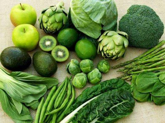 Da khô sạm thì nên ăn gì?