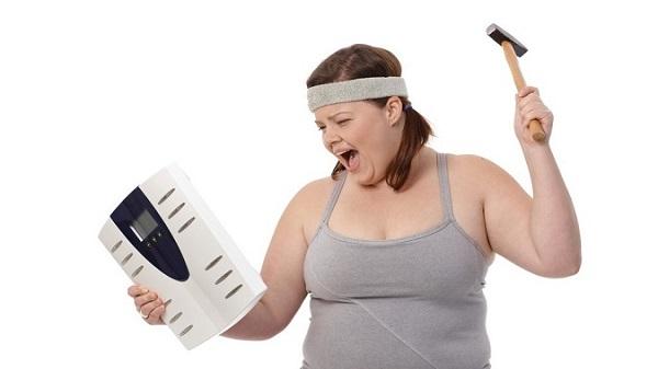 thuốc giảm cân GLAMOUR SLIM