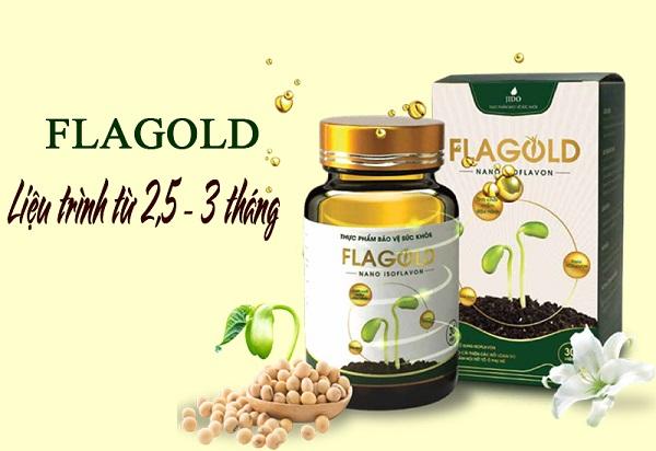 liệu trình sử dụng mầm đậu nành Flagold trong bao lâu, liệu trình flagold, nano mầm đậu nành flagold sử dụng trong bao lâu, sử dụng mầm đậu nành Flagold trong bao lâu,