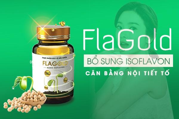 flagold có tác dụng gì, tác dụng của mầm đậu nành flagold, mầm đậu nành flagold có tác dụng gì, công dụng mầm đậu nành flagold, công dụng của flagold, flagold tác dụng gì, flagold công dụng, tác dụng của flagold