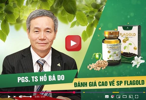 lưu ý khi uống mầm đậu nành, lưu ý khi dùng mầm đậu nành, những lưu ý khi uống mầm đậu nành,