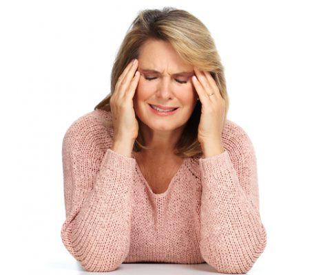 tiền mãn kinh là gì, bệnh tiền mãn kinh là gì, rối loạn tiền mãn kinh là gì, thời kỳ tiền mãn kinh là gì, phụ nữ tiền mãn kinh là gì, mãn kinh và tiền mãn kinh là gì, hội chứng tiền mãn kinh là gì