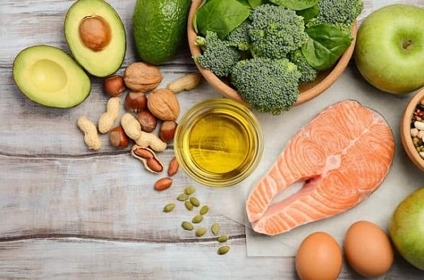 chế độ dinh dưỡng cho phụ nữ tiền mãn kinh, chế độ ăn cho người tiền mãn kinh, chế độ ăn cho phụ nữ tiền mãn kinh, chế độ ăn uống cho người tiền mãn kinh, chế độ ăn uống tiền mãn kinh, chế độ ăn tiền mãn kinh