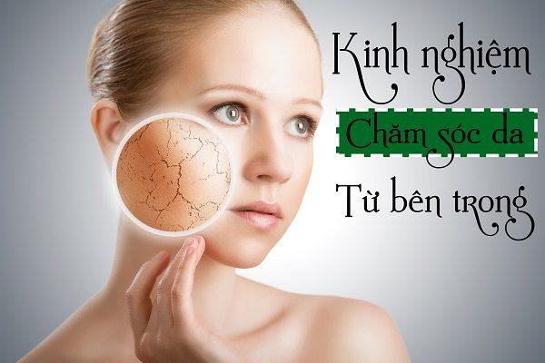 kinh nghiệm chăm sóc da từ bên trong, chăm sóc da từ bên trong, cách chăm sóc da đẹp từ bên trong, cách chăm sóc da từ bên trong, chăm sóc da từ sâu bên trong, nuôi dưỡng làn da từ sâu bên trong, cách chăm sóc da từ sâu bên trong, chăm sóc da bên trong, chăm sóc da mặt từ bên trong, sản phẩm chăm sóc da từ bên trong, để có làn da đẹp từ bên trong