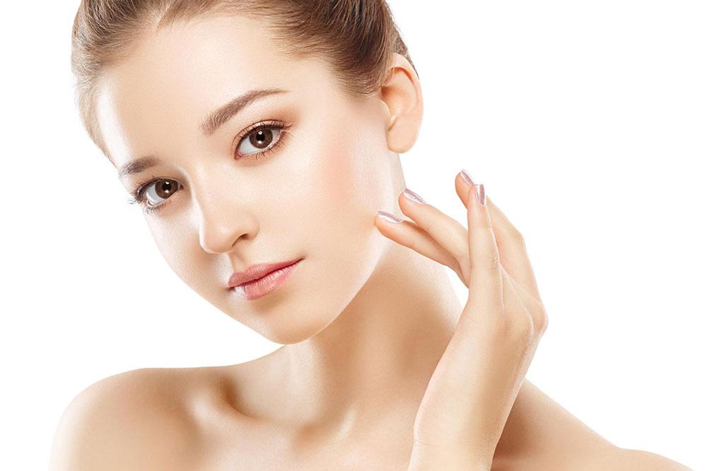 9 Cách chăm sóc da mặt tuổi 35 từ bên trong và bên ngoài chị em nên áp dụng